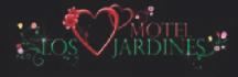 Motel Los Jardines  - Moteles