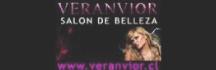 Salón de Belleza Veranvior Ltda.