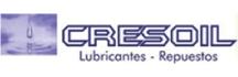 Cresoil  - Desarmadurias De Vehiculos