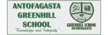 Antofagasta GreenHill School - Colegios