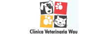 Cl�nica Veterinaria Wau  - Clinicas Veterinarias