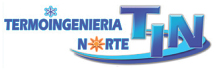 termoingenieria norte