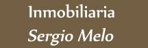 Inmobiliaria Sergio Melo  - Corredores De Propiedades