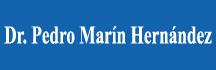 Dr. Pedro Mar�n Hern�ndez - Medicos Broncopulmonares