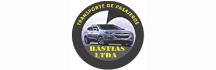 TAXIS Y TRANSFER BASTIAS LTDA.  - Transporte De Personal