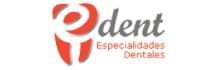 Dra. Paulina Toledo Aldunate  - Dentistas Ortodoncia