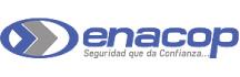 ENACOP - Escuela de Conductores Profesionales - Escuelas De Conductores