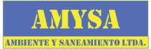 Amysa  - Arriendo De Ba�os Quimicos
