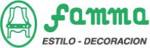 Famma  - Muebles De Madera