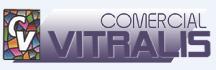 Comercial Vitralis  - Ventanas De Pvc