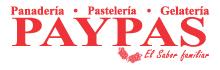 Panaderia-Pasteleria-Gelater�a Paypas - Pastelerias