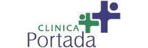 Clínica Portada - Unidad de Ginecología