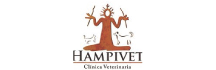 Cl�nica Veterinaria Hampivet - Clinicas Veterinarias