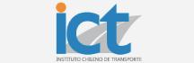 ICT Instituto Chileno de Transporte  - Escuelas De Conductores