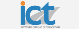 ict instituto chileno de transporte