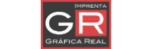 Gr�fica Real  - Imprentas
