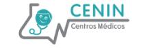 Cenin - Medicos Centros Medicos