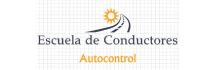 Escuela de Conductores Autocontrol  - Escuelas De Conductores