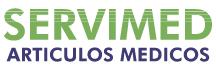 Servimed  - Articulos Medicos