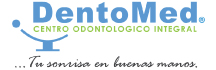 Dentomed  - Dentistas Clinicas Dentales