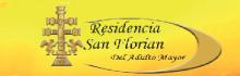 Residencia San Flori�n  - Hogar De Ancianos