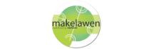 Farmacia Mapuche Makelawen  - Farmacias