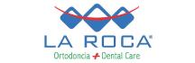 Clínica Odontológica La Roca (Ortodoncia + Dental Care)