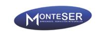 Monteser Spa  - Transporte De Personal