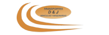 Transportes D & J