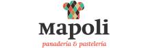 Panader�a Mapoli  - Panaderias
