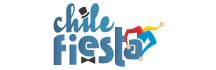 Arriendo y Venta de Art�culos para Eventos Chile Fiesta - Arriendo De Vajillas