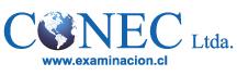 Ox�geno Conec  - Oxigeno
