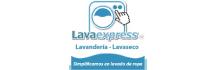 lavandería lavaexpress