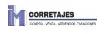 IIM Corretajes y Tasaciones  - Corredores De Propiedades