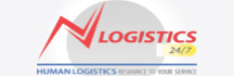 NV Depot Logistics  - Bodegajes