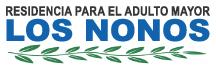 Residencia Para el Adulto Mayor Los Nonos - Casas De Reposo