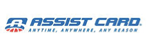 Asistencia En Viajes - Assist Card