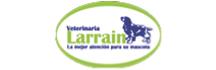 Cl�nica Veterinaria Larra�n  - Clinicas Veterinarias