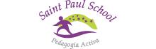 Saint Paul Montessori School  - Colegios
