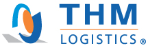 THM Logistics - Transportes Terrestres