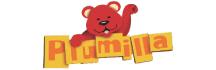 Jard�n Infantil Plumilla  - Jardines Infantiles
