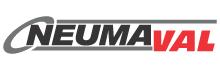 Neumaval  - Neumaticos