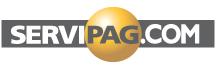 Servipag  - Centros De Pago