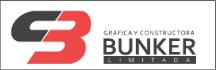 constructora y gráfica bunker