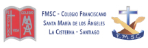 Colegio Santa Mar�a  de los �ngeles - Colegios