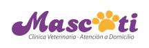 Cl�nica Veterinaria y Hotel Mascoti  - Clinicas Veterinarias