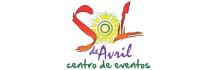 Centro de Eventos Sol de Avril Ltda.