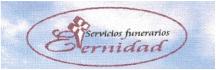 Funeraria Eternidad  - Funerarias