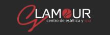 Centro Integral de Est�tica Glamour  - Ba�os Sauna
