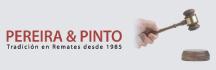 Pereira y Pinto - Remates y Consignaciones - Remates Y Consignaciones